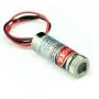 5mW Laser Module -Straight line Red