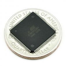 ATMega1280-16AU TQFP