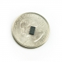 Triple Axis Accelerometer - ADXL345