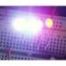 Super Bright LED - White