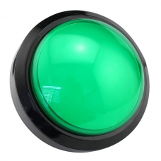 Big Dome Push button with LED
