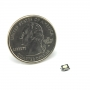 Super Mini SMD Push Button
