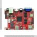 Cubietruck - Dual Core Single-board Computer Kit (Cubieboard3)
