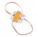 littleBits Starter Kit v0.3