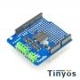 L298 Arduino Motor Driver Shield