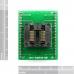 SSOP28 To DIP Programmer Adapter