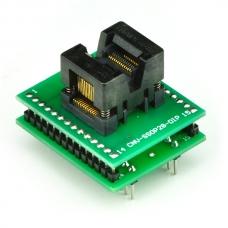 TSSOP28 To DIP28 Programmer Adapter