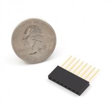 Arduino Stackable Header(8Pin)