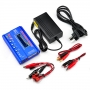 IMAX B6 Li-Ion/Polymer Battery Charger Kit