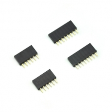 6&8 Pin Header kit for Arduino