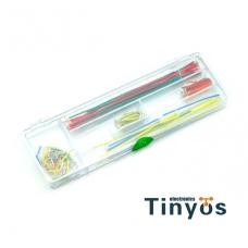 U Shape Jumper Wires (Box)