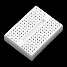 Breadboard Mini Self-Adhesive