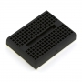 Breadboard Mini Black