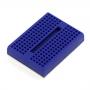 Breadboard Mini Blue