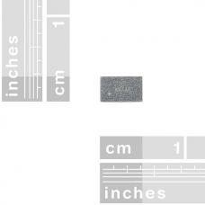 MMA7361 Triple-Axis Accelerometer