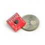 Triple Axis Accelerometer ADXL335