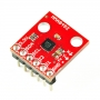 MMA8452Q Triple Axis Accelerometer