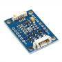 BME280 Atmospheric Sensor Breakout
