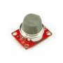 Wide Detecting Scope Gas Sensor - MQ-2  Module