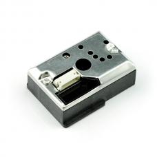 Sharp Optical Dust Sensor - GP2Y1010AU0F
