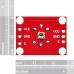 Carbon Monoxide Sensor - MQ-7  Module