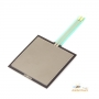 FSR406 Force Sensitive Resistor - Square