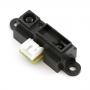 Sharp GP2Y0A21YK IR Range Sensor (10-80cm)