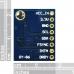 10 DOF IMU Sensor