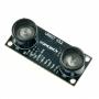 URM37 V3.2 Ultrasonic Sensor