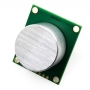 Ultrasonic Range Finder - I2CXL-MaxSonar-WR (MB7240)