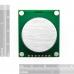 Ultrasonic Range Finder - I2CXL-MaxSonar-WR (MB7240)