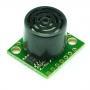 Ultrasonic Range Finder - LV-MaxSonar-EZ0 (MB1000)