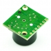 Ultrasonic Range Finder - LV-MaxSonar-EZ0 (MB1000)
