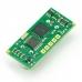 SRF10 Ultrasonic range finder(The Worlds Smallest Dual Transducer)