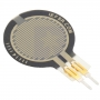 FSR402 Force Sensitive Resistor - Short Tail