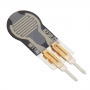 FSR400 Force Sensitive Resistor - Short Tail