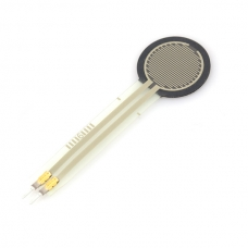FSR402 Force Sensitive Resistor 0.5""