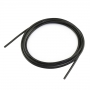 Conductive Rubber Cord Stretch Sensor