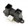 Sharp GP2Y0A02YK0F IR Range Sensor (20-150cm)