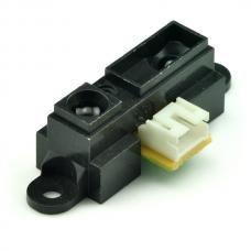 Sharp GP2Y0A41SK0F IR Ranger Sensor (4-30cm)