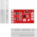 Color Light Sensor ADJD-S311-CR999
