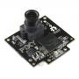 Pixy CMUcam5 Image Sensor