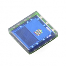 Color Light Sensor - Avago ADJD-S311-CR999