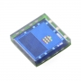 Color Light Sensor - Avago ADJD-S311-CR999
