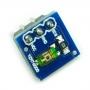 TEMT6000 Light Sensor Module