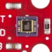 ML8511 UV Sensor