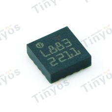 Digital Triple Axis Magnetometer- HMC5883L