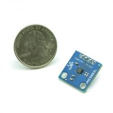 Triple Axis Magnetometer HMC5883L