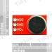 Microphone Sound Sensor