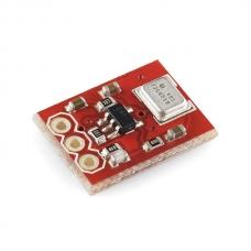 ADMP401 MEMS Microphone Sound Sensor